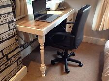 Carole's Country Cottage Desk/Table