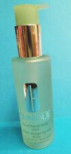Clinique Liquid Facial Suave Jabón 6.7 Onzas con Bomba
