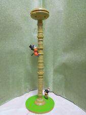 "Dragon Ball ""Ichiban Kuji"" Karin Tower Figure with Son Gokou Banpresto"
