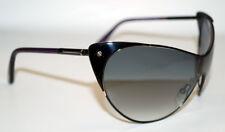 TOM FORD Sunglasses FT 0364 01B