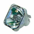 Lutema Projector Lamp Replacement for Sanyo PLC-XU350A