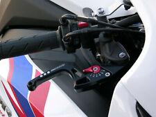 ABM syntoRACE BMW S 1000 RR ABS  Typ: 2R10  Bj. 17-19 Bremshebel ABE