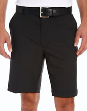 Greg Norman Mens Size 42 Attack Life 5 Iron Golf Tennis Beach Shorts Stretch Dry
