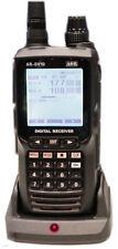 AOR AR-DV10-RICEVITORE 0-1300 MHz ALL MODE ANALOG/DSTAR/DMR/C4FM/TETRA ECC.