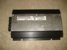 T5 Multivan Verstärker VW 7L0035456 Amplifier Endstufe Dynaudio Highline