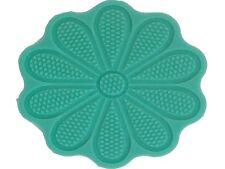 Medium Daisy dentelle en silicone confiseurs mat, pour décoration de gâteaux frontière givrage