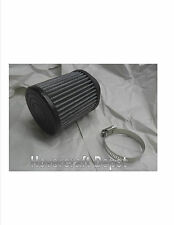 S&B Air Filter fits Rotax & others w/Bing Carb like K&N great on Hovercraft-3920