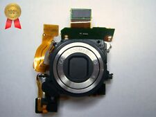 CANON Powershot IXUS 90 SD790 IS LENS ZOOM UNIT ASSEMBLY OEM PART  A0593