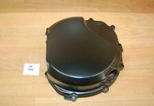 Yamaha FZS600 4YR-15431-00 DECKEL, KURBELGEHAEUSE 3 Genuine NEU NOS xn2620