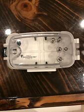 Watershot PRO Underwater Housing for iPhone 5 NEW Trusted by the worlds best