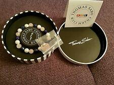 Thomas Sabo Charity Armband 2016 Gr. M