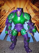 Marvel Legends Classic Beetle Figure