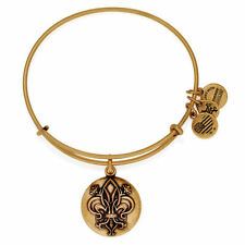 ALEX AND ANI Fashion Bangles