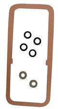 For Delphi Cav Dpa Lucas Diesel Injection Pump Top Cover Repair Gasket Kit