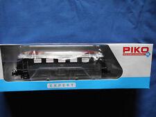 PIKO 51515 Elektrolok H0 BR 141 DB Wechselstrom Eisenbahn NEU & OVP *****