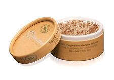Couleur Caramel - Foundation Biominéral No.6 Brown Clair - 6 G