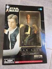 Kotobukiya Artfx STAR WARS Han Solo