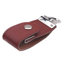 USB 3.0 OTG Pendrive de Memoria de Impulsión Flash drive Almacenamiento de Datos