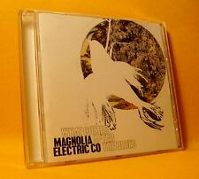 NEW CD Magnolia Electric Co. What Comes After The Blues 8TR 2005 Indie Rock