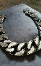 Nuevo Collar Cadena de Todos los Santos Ariel