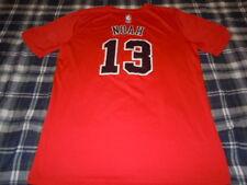Chicago Bulls JOAKIM NOAH NBA Throwback Jersey - Adidas - Youth Boys X-Large XL