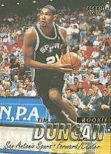 1997-98 Fleer Basketball # 201-350 +Inserts (A0330) - You Pick - 10+ FREE SHIP