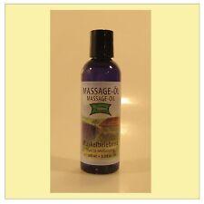 (7,95/100ml) Styx Massageöl Massage Öl Muskelbelebend 100 ml