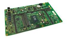 Acer DB.B8S11.001 Aspire U27-880 AiO PC Motherboard /w BGA Core i5-7200U CPU