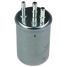 1x Kraftstofffilter DELPHI HDF924 Fuel Filter