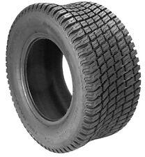 12478 Carlisle Tire 15 x 650 x 8 Turf Master/ 2 Ply Tubeles
