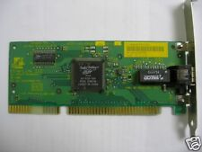 3COM 3C509BTPO 10BASET NETWORK CARD 3C509B-TPO
