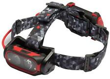 Night Searcher - HT550 - Led Headtorch, 3 Mode