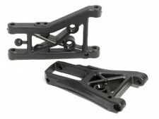 HPI RC Suspension & Steering Parts