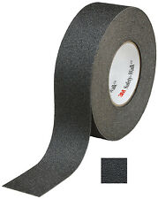 """3M Safety Walk Non Slip Resistant General Purpose Tapes and Treads 610 4"""" X 60'"""
