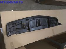 Chevrolet GM OEM Radiator Core Support-Engine Under Splash Shield 23497752
