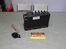S420 S320 S500 S600 w140 140  VACUUM DOOR CLOSING PUMP 1408001748