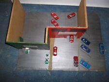 Kinderspielzeug Modellautos