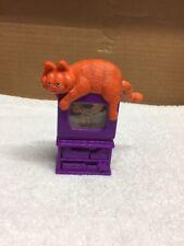 Garfield The Movie Toy Tv