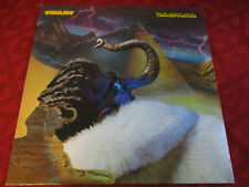 LP PARLIAMENT Trobipulation CASABLANCA USA Rare!