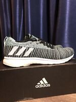 Adidas Adizero Prime LTD Parley Running Shoes Mens Size 10.5