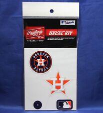Rawlings MLB Houston Astros Kit