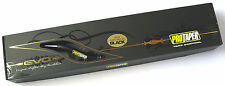 "Pro Taper EVO Fat Handlebar Ricky Carmichael Bend Black 1-1/8"" 28.6mm NEW"