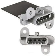 A/C Resistor Santech Industries MT18018