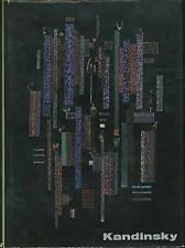 Will Grohmann - Wassily Kandinsky - Leben und Werk