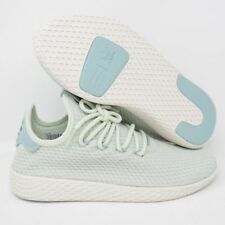 4575d5b765b33 Green Unisex Kids  Shoes with Laces