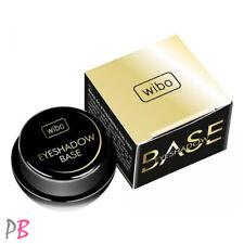 Wibo Eyeshadow Base Primer  Ideal Stay 24h Eye Eye shadow Long Lasting In Jar