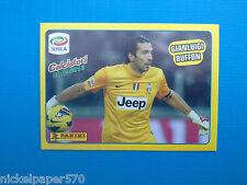 Figurine Calciatori Panini 2012-13 2013 V 4 Gianluigi Buffon Juventus