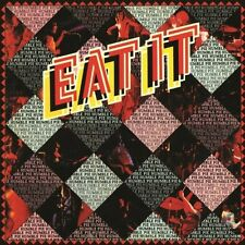 Humble Pie - Eat It [New CD] UK - Import