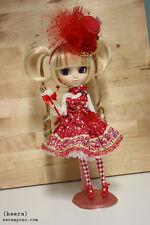 Pullip PRUPATE Angelic Pretty Edition doll