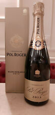 "Champagne Brut blanc de blancs ""Vintage"" 2013 | Pol Roger | astucciato"